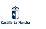 Logo de JCCM