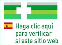 Logotipo Común