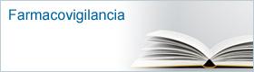 Página Web de Farmacovigilancia